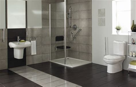 inclusive bathroom designs bathroom ideas wet room ideas wet room design ideas for modern