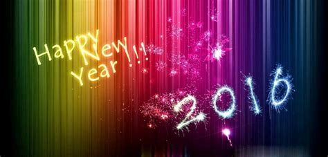 top 10 best new year wishes