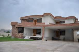 pictures of home design in pakistan new home design ideas pakistan modern homes front designs