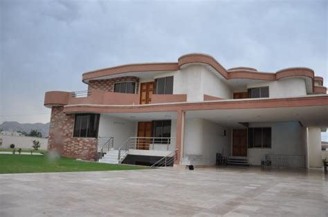 pakistani new home designs exterior views new home designs latest pakistan modern homes front designs