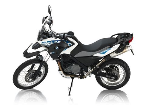 2014 bmw g 650 gs sertao review gallery top speed