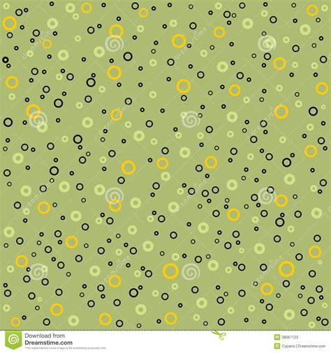 stock bubble pattern bubble pattern stock photos image 38067123