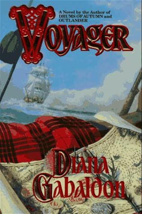 voyager a novel outlander voyager outlander book 3 by diana gabaldon