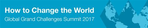 the new education how to revolutionize the to prepare students for a world in flux global grand challenges summit