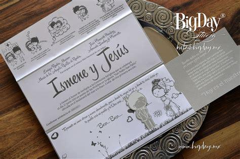 invitaciones de boda originales telegrama de bodas bodas archives bigday studio