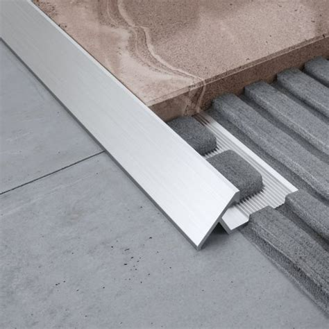 tile trims aluminium plastic tile trims