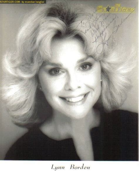 commercial actress dead 809 best images about oldies but goodies on pinterest