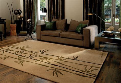 alfombra japonesa alfombra japonesa materiales de construcci 243 n para la
