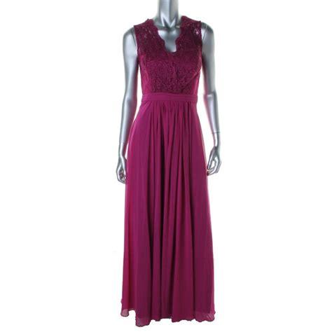 dress design for js prom js boutique 1420 womens chiffon prom sleeveless evening