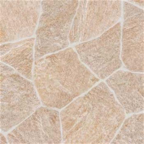 pvc boden steinoptik pvc boden gerflor quatro granit beige 0117 bodenbel 228 ge pvc