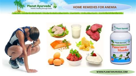 anemic treatment ayurvedic treatment for anemia home remedies