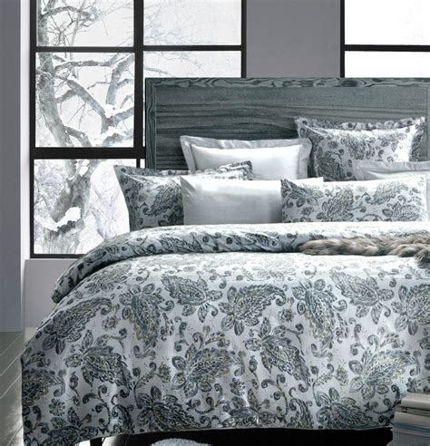 how to keep comforter in duvet how to keep your comforter in a duvet cover boho chic