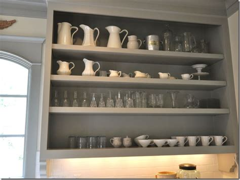kitchen wall storage ideas pinterest mariannemitchell me 30 best open shelves images on pinterest open shelves
