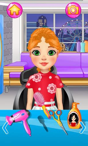 hair spa download video hair saloon spa salon apk 1 0 5 download only apk file