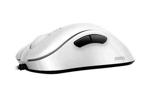 Benq Zowie Ec2b Gaming Mouse ec2 a white gaming gears zowie global