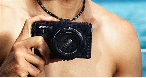 Nikon 1 Nikkor Aw 10mm F 2 8 nikon australia 1 nikkor aw 10mm f 2 8