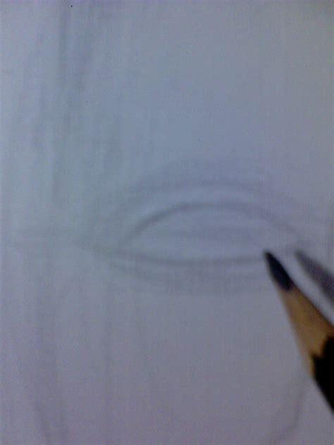 tutorial menggambar lukisan 301 moved permanently