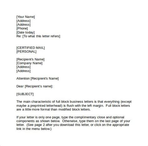 different layout of business letter 14 best letter images on pinterest letter writing