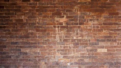 photo wall nicola sturgeon announces plans to rebuild hadrian s wall