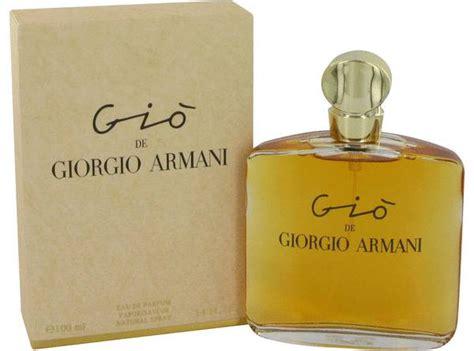 Giorgio Armani By Giorgio Armani Hardcover gio perfume for by giorgio armani