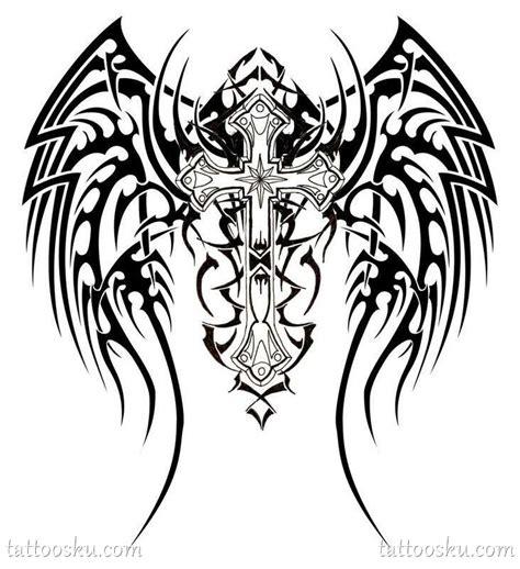 sick tribal tattoo designs sick tribal tattoos 6 tattoos tattoos