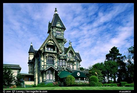famous california architects famous victorian architecture home design