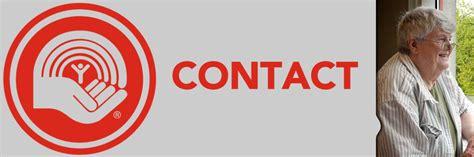 united contact contact sfu s united way caign nov 2015 simon