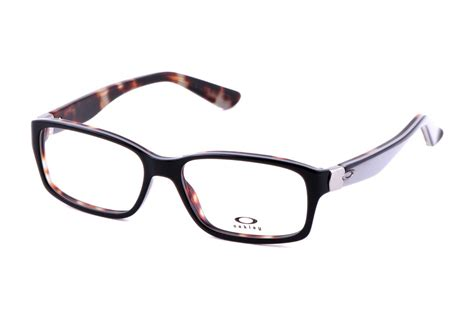 oakley entry fee 52 prescription eyeglasses