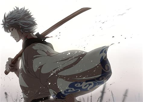 Gintama Wallpaper Abyss | gintama full hd wallpaper and background image 2546x1805