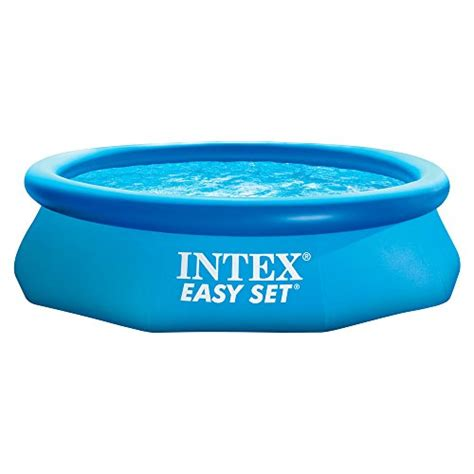 intex pool motor intex pool start capacitor 28 images high quality pool