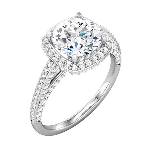 Wedding Rings In Las Vegas by Engagement Rings In Las Vegas Wedding Rings For