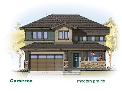 cameron mcarthur homes