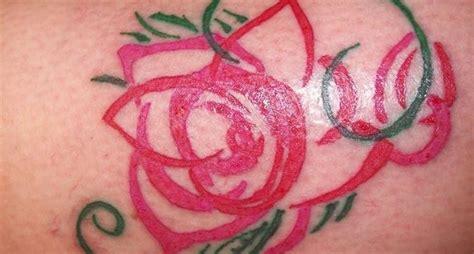 fiore rosa deserto rosa deserto significato piante grasse significato