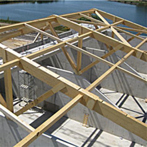 Cout Construction Hangar Industriel by D 233 Coration De La Maison Cout Construction Batiment