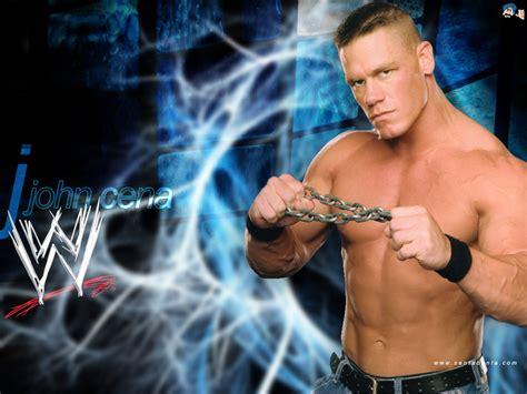 john cena wrestling wallpapers wwe wallpapers wwe superstars wwe wrestlemania wwe