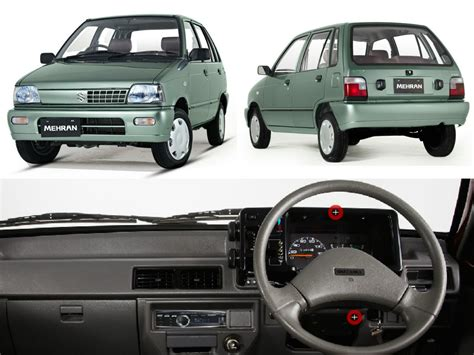 mehran new car price time to say goodbye to suzuki mehran pakwheels