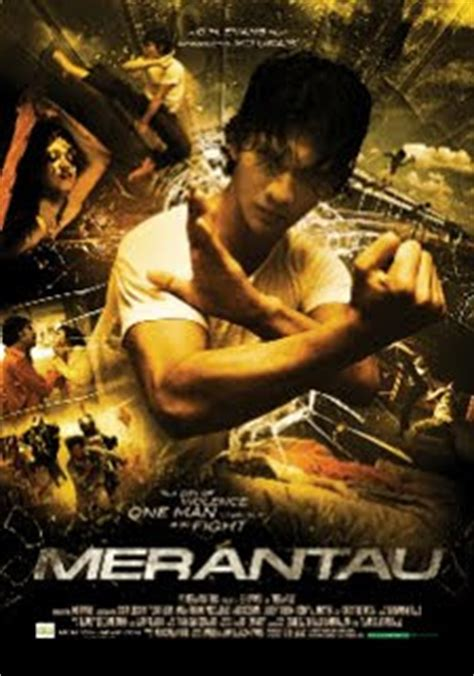 film action di indonesia free download merantau indonesia action