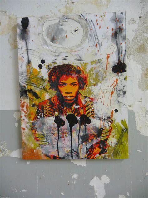 painting now richard prince t shirt paintings at salon 94 according 2 g
