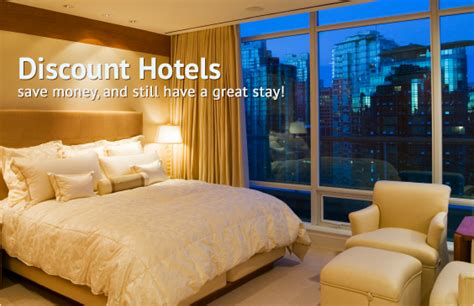 Cheep Rooms by How To Get The Best Hotel Discounts Promos Around