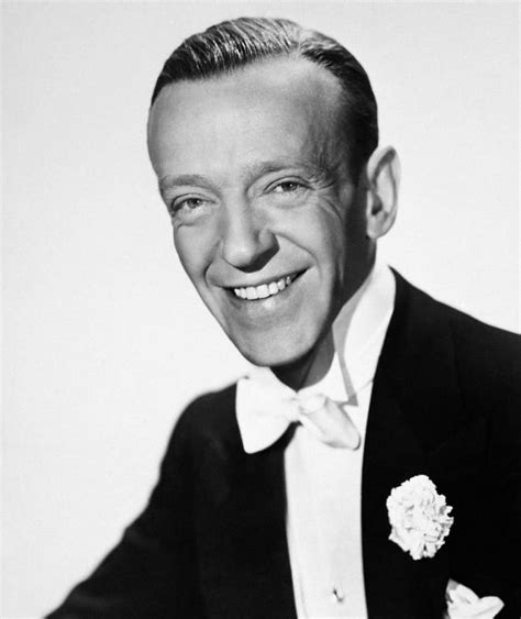 Fred Astaire - fred astaire net worth bio 2017 2016 wiki revised
