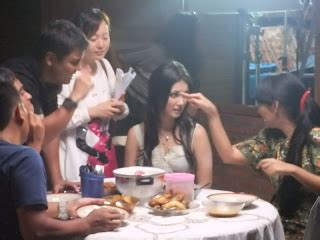film horor indonesia full hantu tanah kusir film hantu tanah kusir film kedua miyabi di indonesia