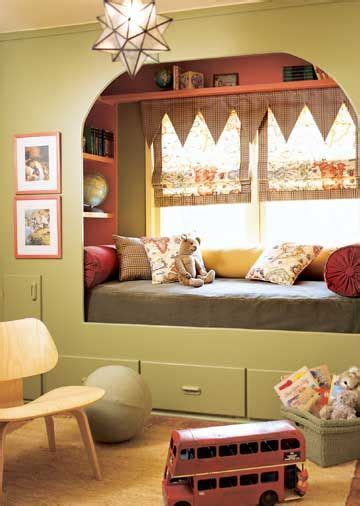 cute rooms cute rooms for boys