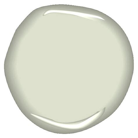 sweet celadon csp 785 the lightest suggestion of green similar to the palest jade