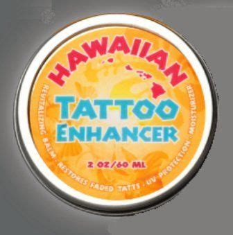 tattoo cream enhancer 1000 images about skin tag treatment on pinterest for