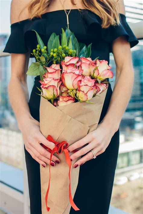 kathniels offers post valentine gift in crazy beautiful you which diy valentine s day bouquet for under 40