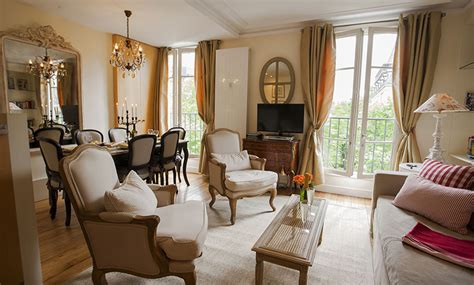 3 bedroom apartments paris book 3 bedroom apartment rental paris on the left bank