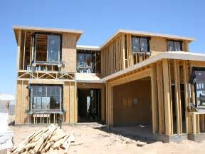Building A New Home by Pics Photos Home Construction