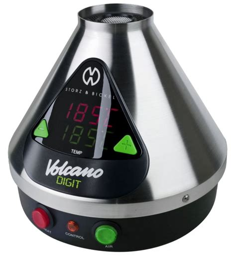 best vaporizer volcano vaporizer for tools