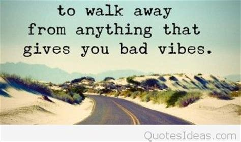 recalculating walk away from negative thinking with the course correcting power of words books top 50 negative positive thoughts quotes backgrounds