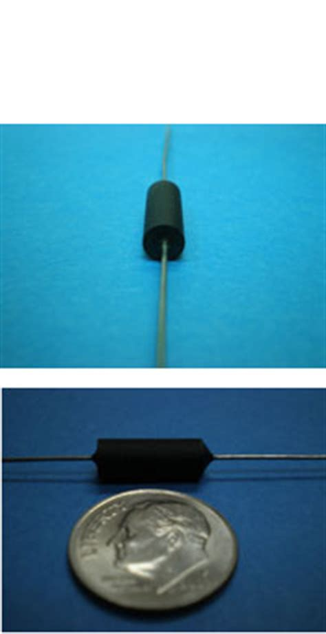 wire wound precision resistors 25w wire wound axial lead ultra precision resistor